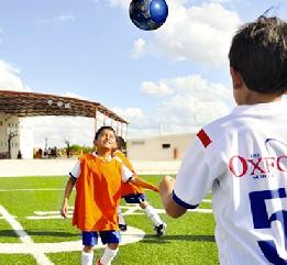 Casas en Cumbres, Monterrey, N.L. - Cumbres San Agustín - Cercano a Colegios Privados